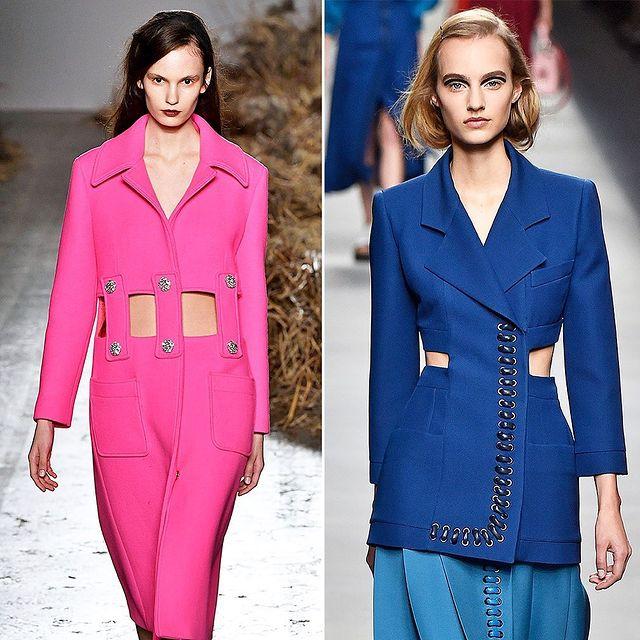 Qué llevar con un blazer: ¡moda femenina ahora mismo!