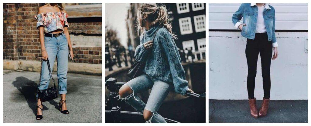 vístete como una foto hipster