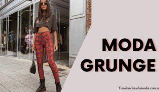 moda-grunge-2021-vestimenta
